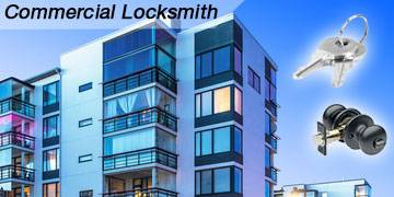 Royal Locksmith StoreMinneapolis, MN 612-568-1054