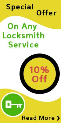 Royal Locksmith Store Minneapolis, MN 612-568-1054